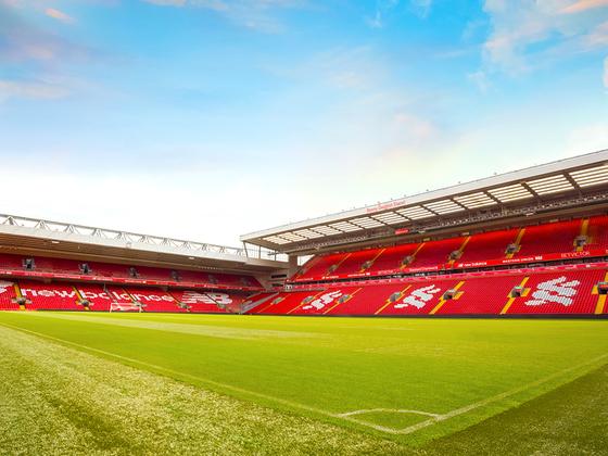 FC Liverpool-United-Kingdom