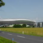 Wörthersee Stadion_2