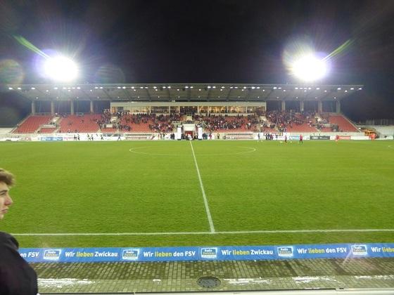 Stadion Zwickau_5