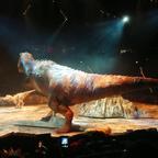 Dinosaurier im Reich der Giganten2