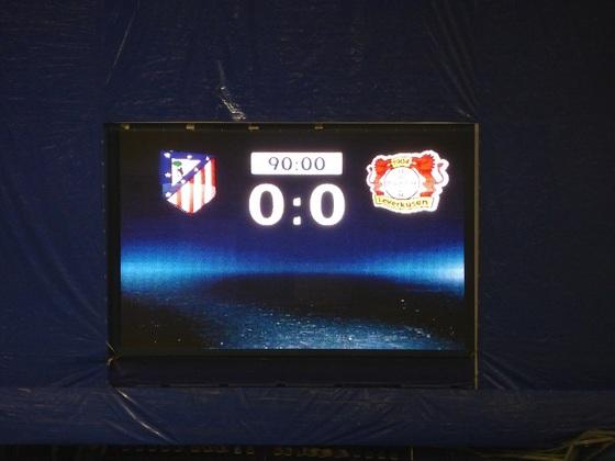 Atletico-Bayer_3