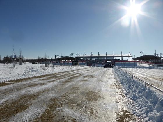 Stadion Zwickau_3