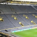 BVB Stadion (bvb-marc)