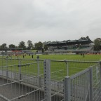 Stadion am Schönbusch_1