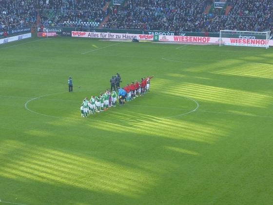 14-15_20_WERDER-Leverkusen_1
