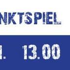 SV Sodingen - TuS Heven 09