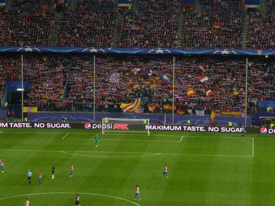 Atletico-Bayer_2
