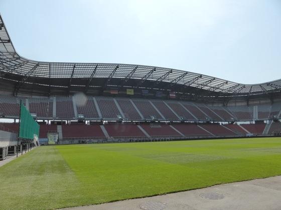 Wörthersee Stadion_3