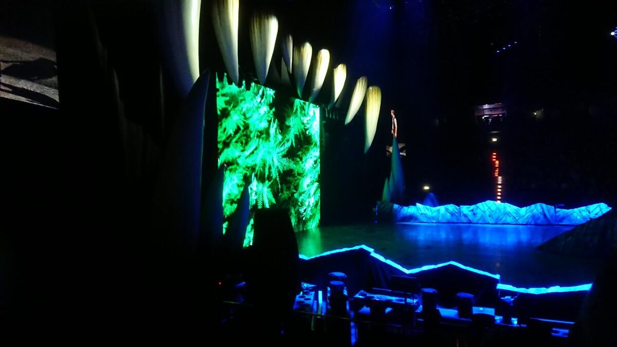 Dinosaurier im Reich der Giganten 7