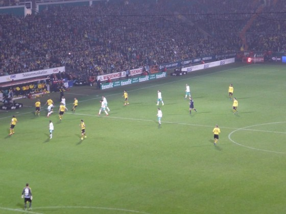15-16_11_WERDER-Dortmund_2