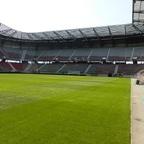 Wörthersee Stadion_4