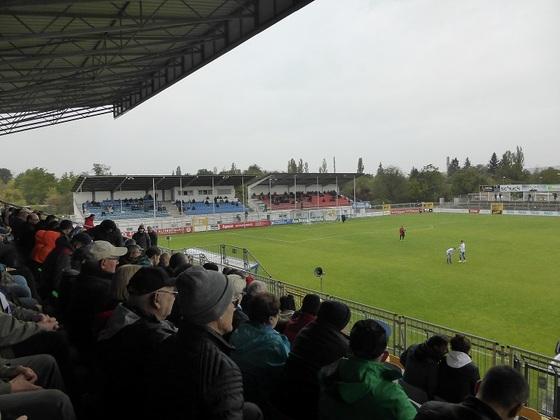 Stadion am Schönbusch_3