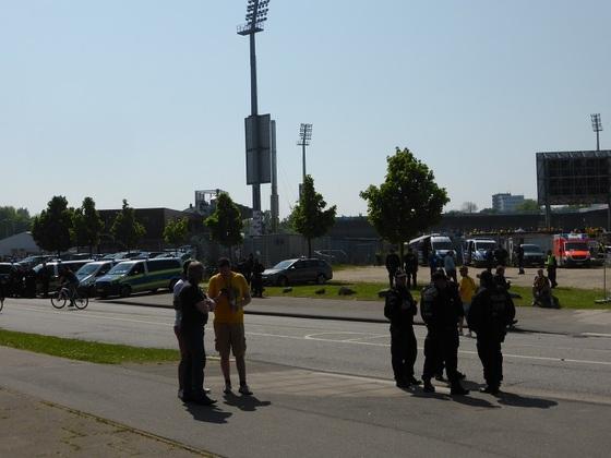 Holstein Stadion_1