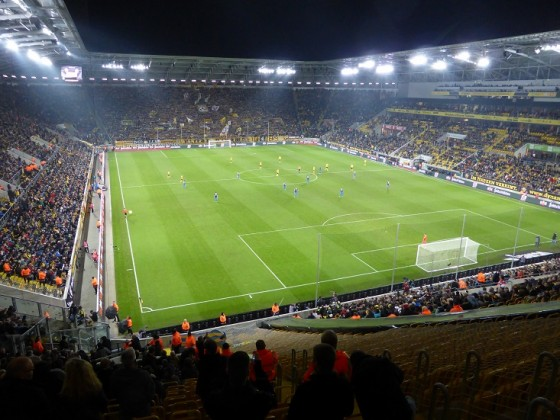 Dresden_Rudolf-Harbig-Stadion_5