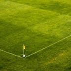 Fußball Diverses