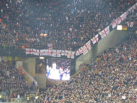 Deutschland-England 2017_3