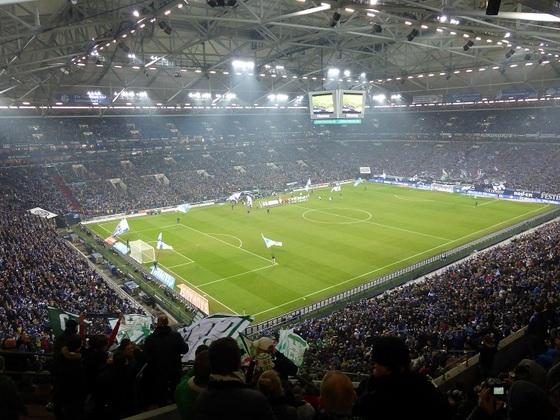 GE_Stadion Auf Schalke_2