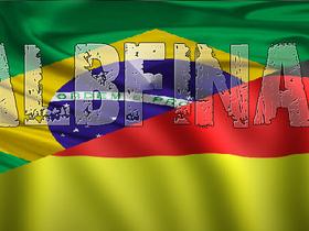 Halbfinale: Brasilien - Deutschland