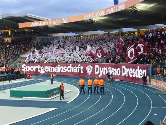 BTSV-Dresden_1