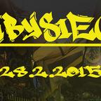 Derbysieger 2015 - Borussia Dortmund