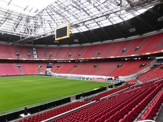 Johan-Cruyff-Arena_4