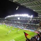 Lilleküla staadion_4