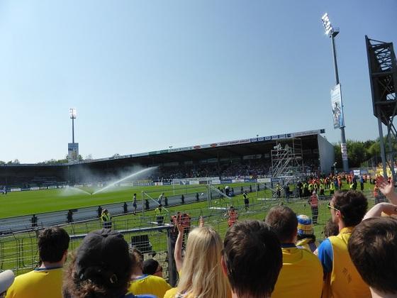 Holstein Stadion_4