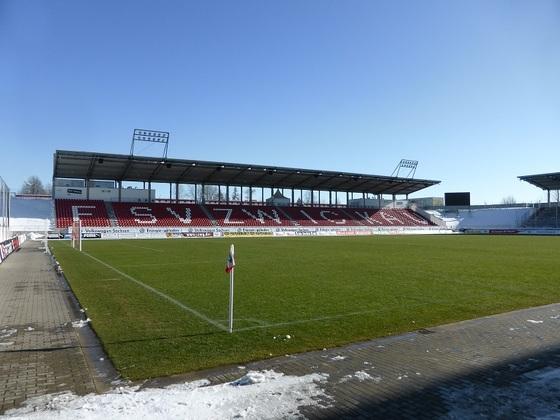 Stadion Zwickau_1