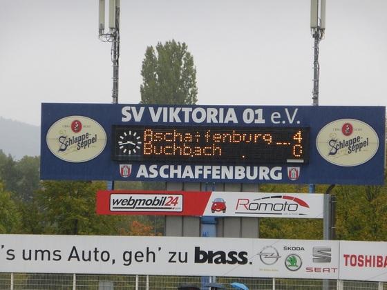 19-20_Aschaffenburg-Buchbach_3