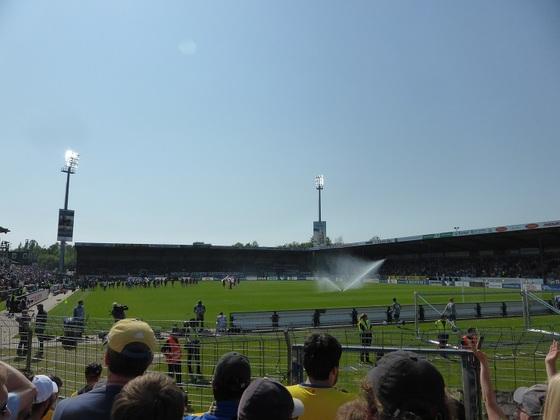 Holstein Stadion_3
