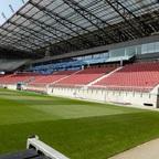 Wörthersee Stadion_5