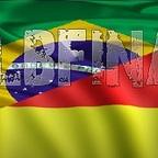 Deutschland vs Brasilien Halbfinale
