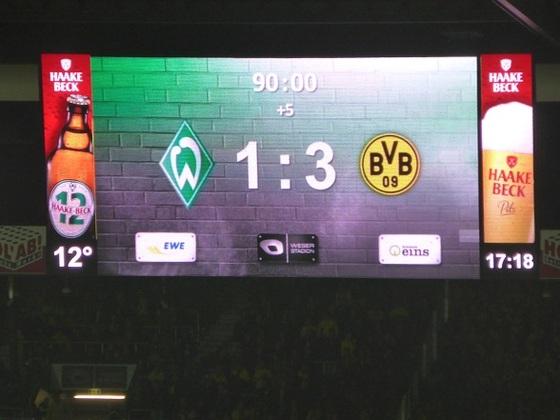 15-16_11_WERDER-Dortmund_3