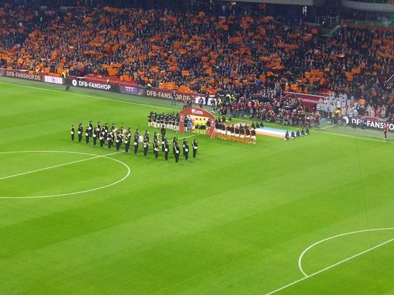 Niederlande - Deutschland_24.03.2019_2