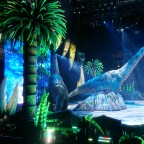 Dinosaurier im Reich der Giganten 14