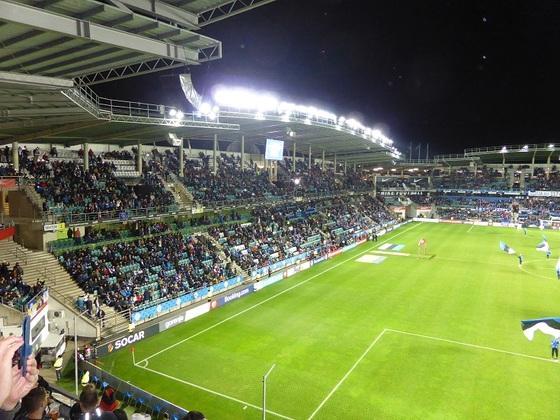 Lilleküla staadion_3