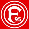 \Fortuna\Düsseldorf`