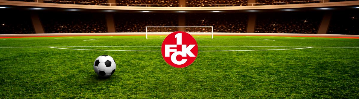 Fc Kaiserslautern Investor