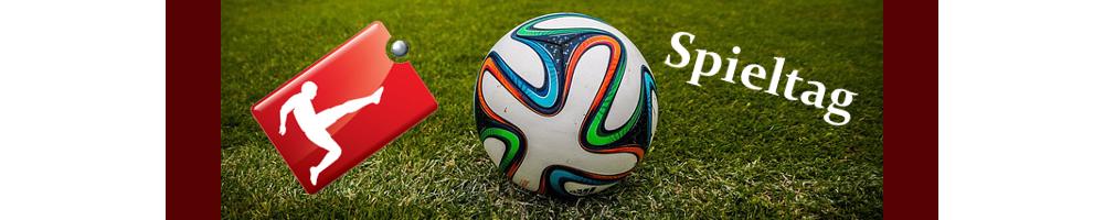 15 Spieltag Fussball Bundesliga Tabelle Und Ergebnisse