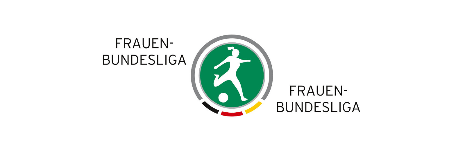 Frauen Bundesliga Tabelle