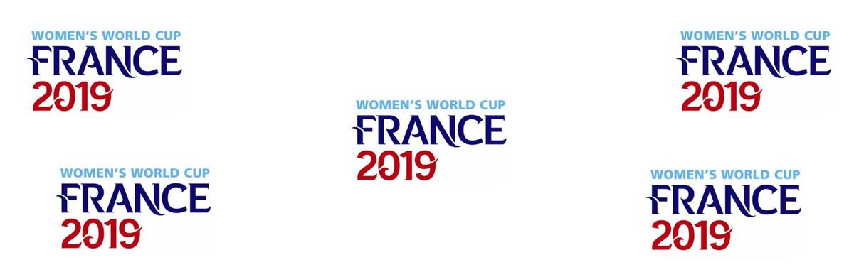 Frauen - Weltmeisterschaft 2019