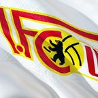 Union Berlin Flagge