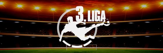 3-Bundesliga-Fussball-Forum