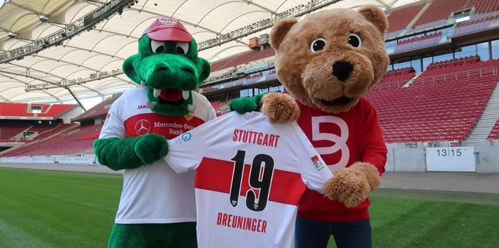 Breuninger-Stuttgart-VfB