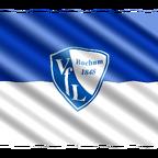 Bochum-Logo