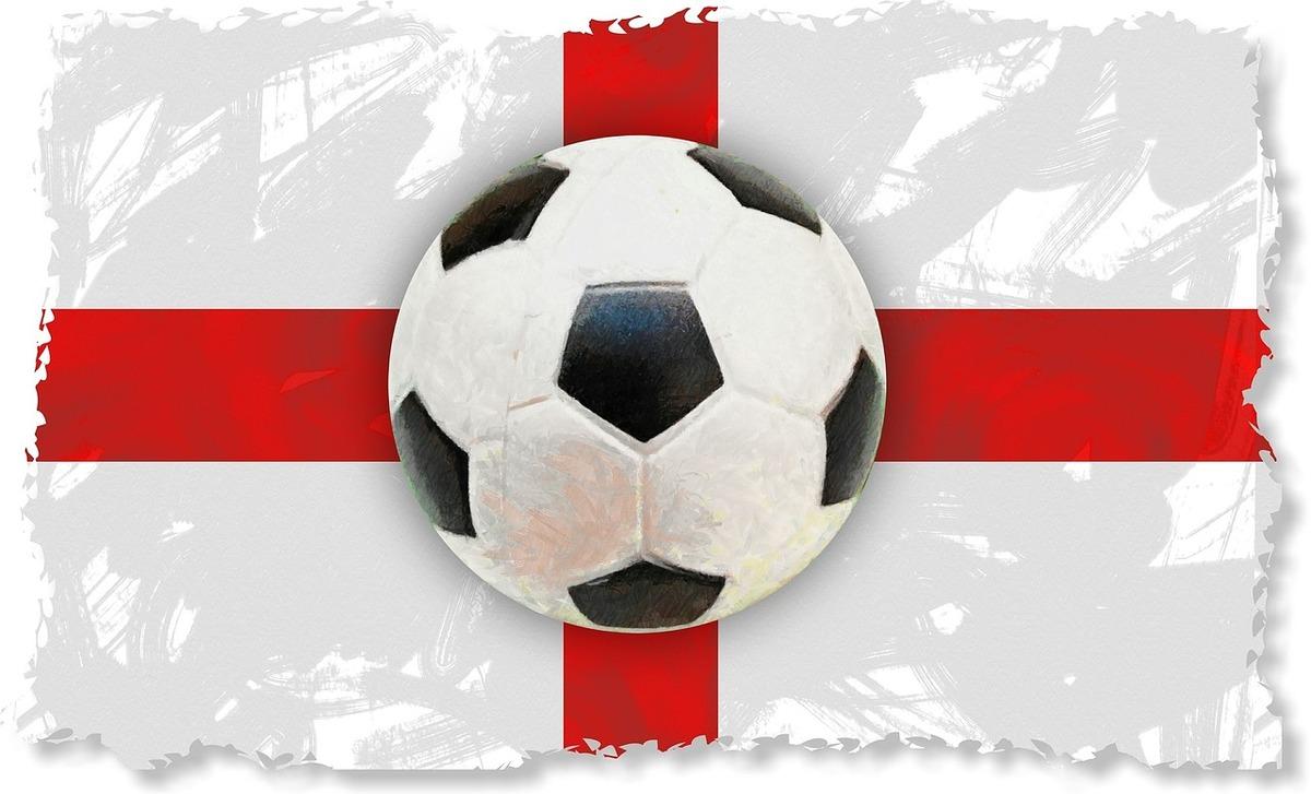 Premier League Der 10 Spieltag Fussballboard