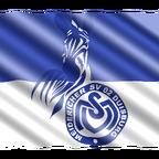Duisburg-Logo