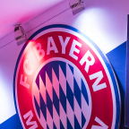Bayern-Champions League