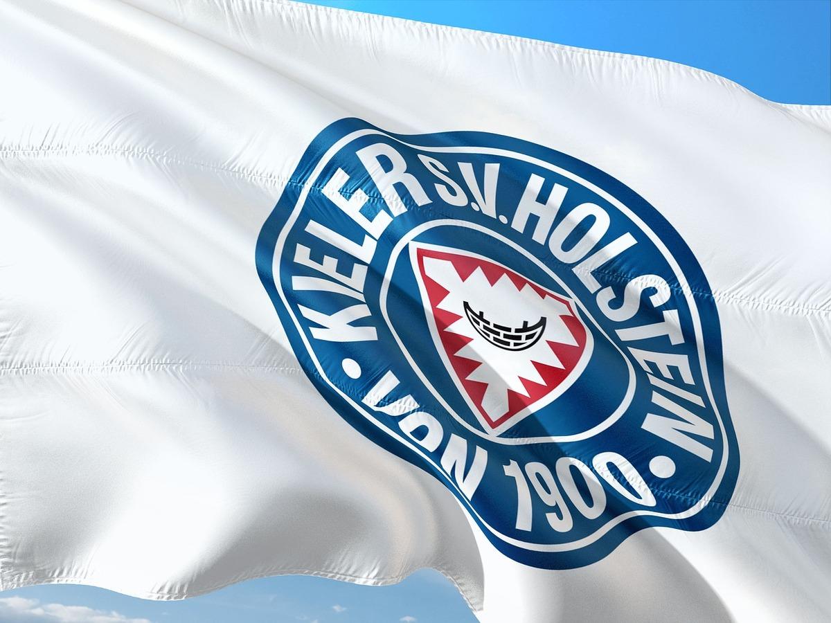 Kiel-Fahne