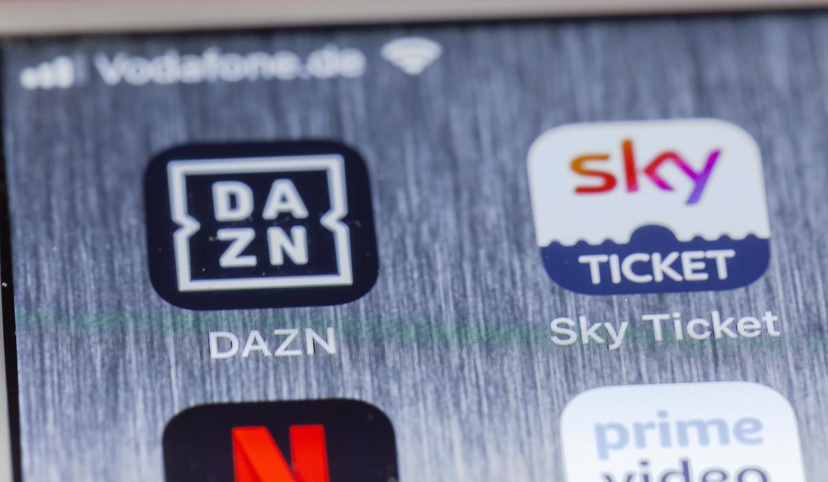 Sky-DAZN-Amazon